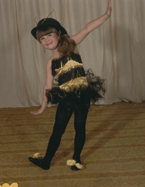 Andi_dressed_up_in_her_BumbleBee_dance_costume.jpg
