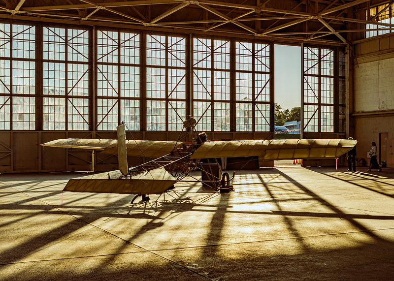 Georgia Aviation Hall of Fame