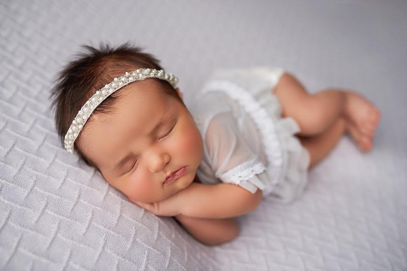 newbornpicturres1748.jpg