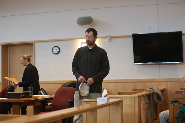 Jonathon Hoyt in court. 021820