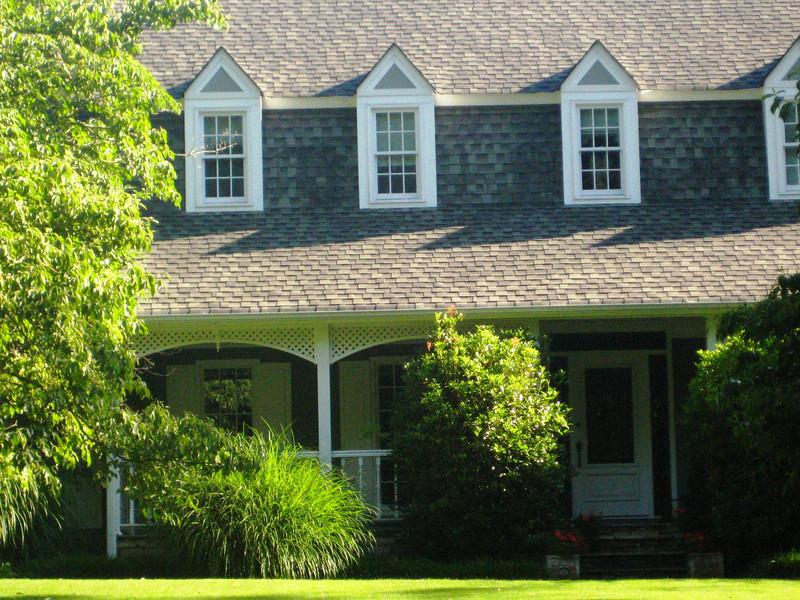 Sandy Creek Farm-Milton Georgia Community (11).JPG