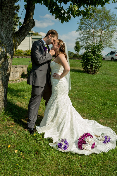 Tasha and Brandon Wedding-203.jpg