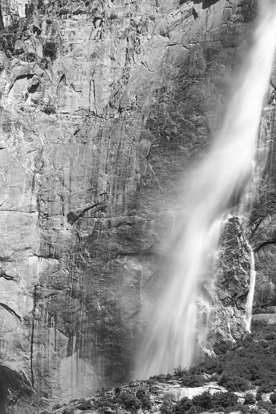 20150504-Yosemite-5D-128A1247.jpg