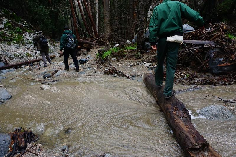 20160218003-Gabrielino Trail Scouting.JPG