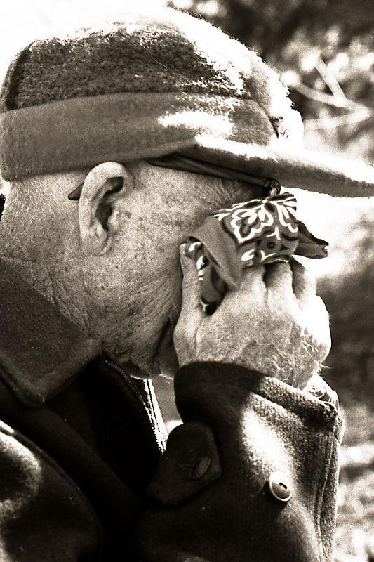Old Man 1.jpg