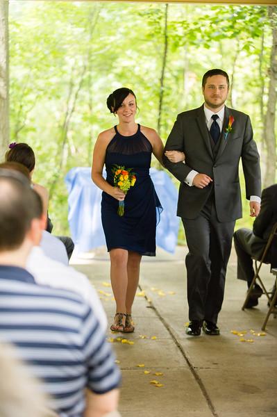 bap_schwarb-wedding_20140906133253_D3S0849