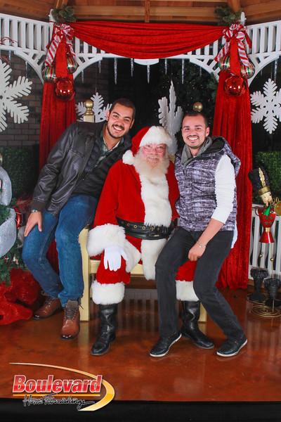 Santa 12-10-16-316.jpg