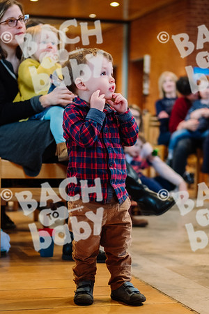 © Bach to Baby 2018_Alejandro Tamagno_West Dulwich_2018-03-23 016.jpg