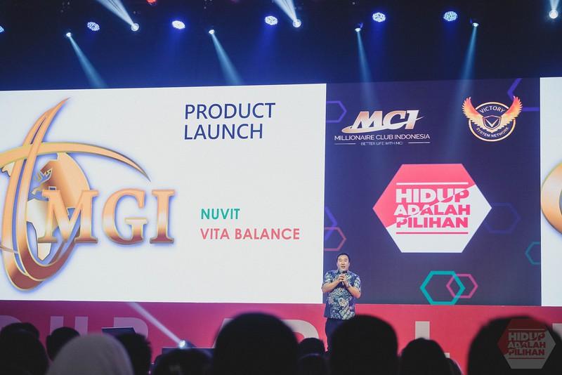 MCI 2019 - Hidup Adalah Pilihan #1 0186.jpg