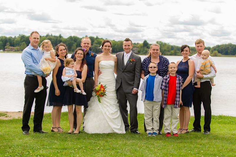 bap_schwarb-wedding_20140906140239_D3S1091