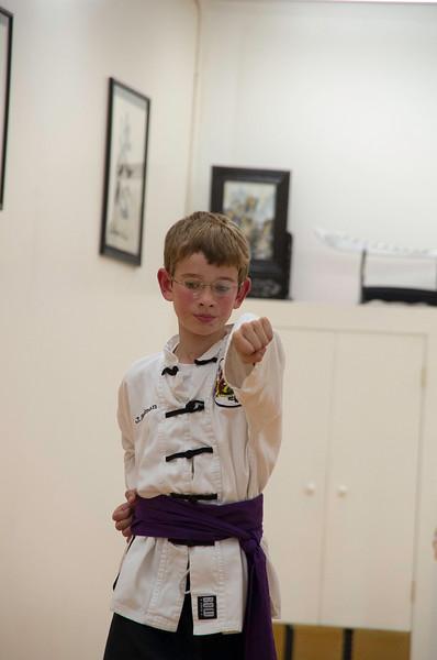karate-121024-33.jpg