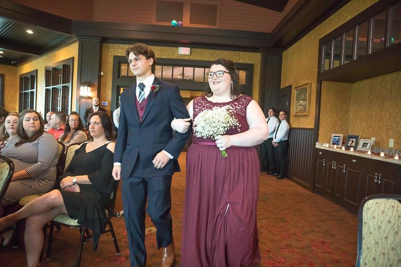 Amanda & Tyler Wedding 0424.jpg