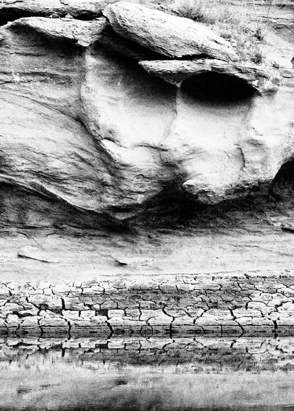 Desolation Photos August 2012 River Trip