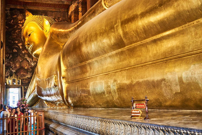 Trip to Bangkok Thailand (180).jpg