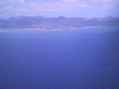 2005 St. Eustatius Diving