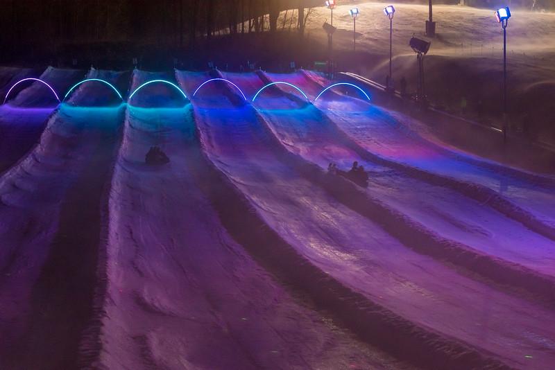 Glow-Tubing_Jan-2017_Snow-Trails_OH-9217.jpg