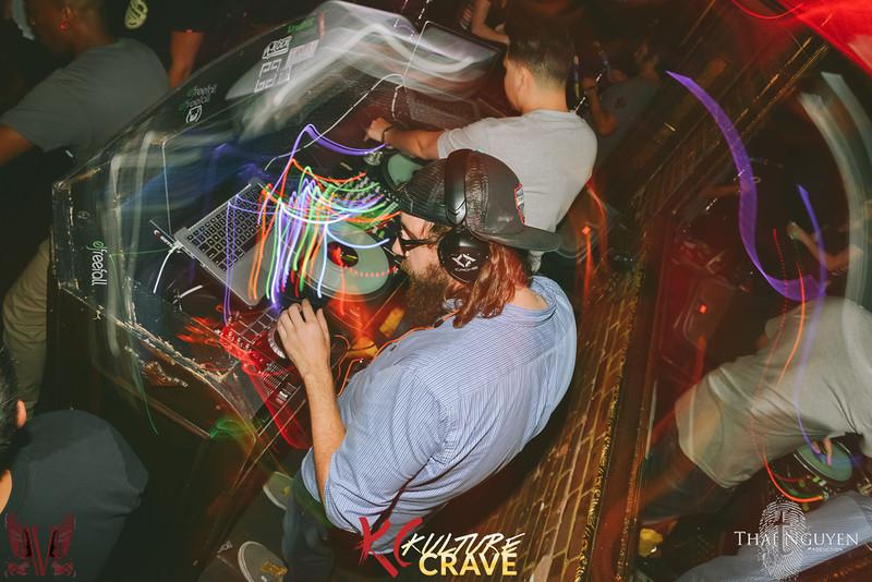 Kulture Crave 6.12.14-19.jpg