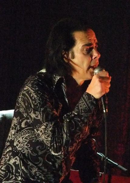 Nick Cave Amsterdam 04-10-13 (12).jpg