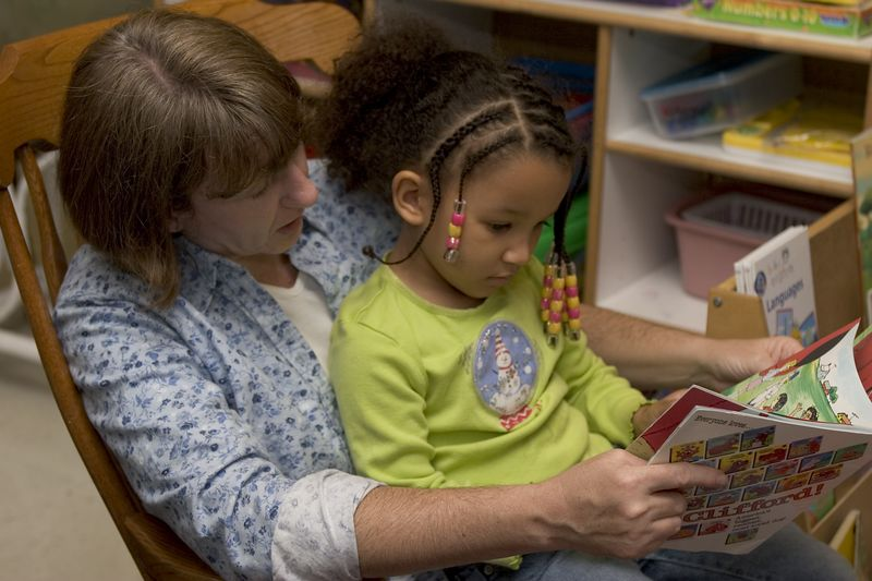 Childcare097.jpg