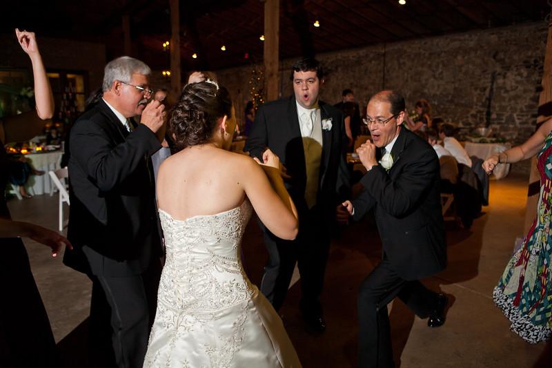 Alexandra and Brian Wedding Day-684.jpg