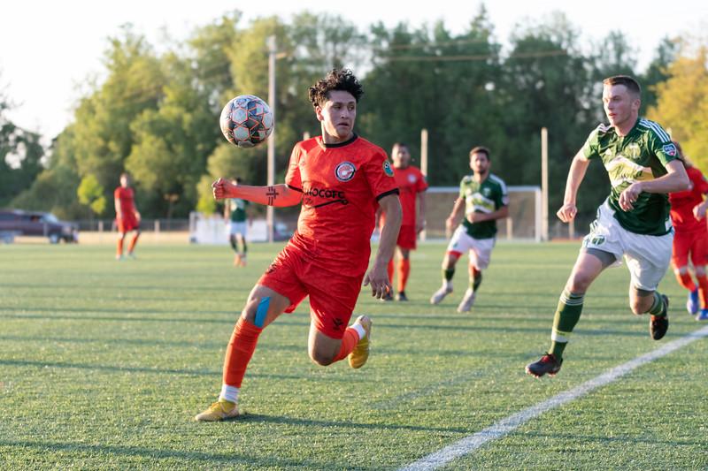 19.05.11 - Timbers U23 vs. SCFC (77 of 141).jpg