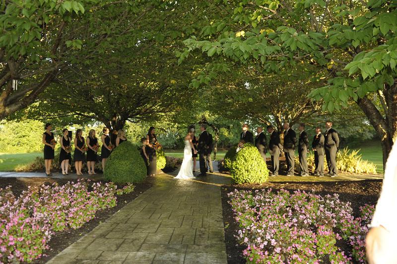 wedding_0542.JPG