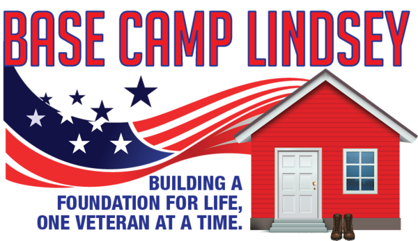 Frontier Days Base Camp Lindsey - 04/26/2019
