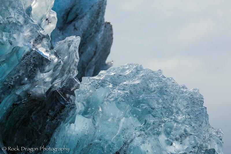 iceland_south-95.jpg