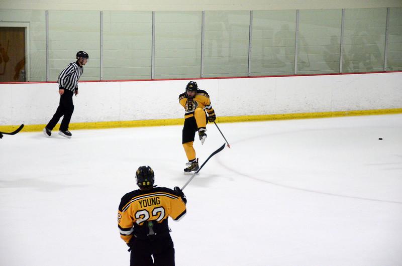 140920 Jr. Bruins vs. Hill Academy-057.JPG
