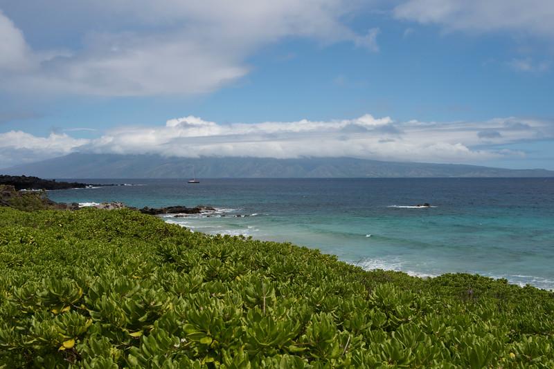 hawaii_0023.jpg