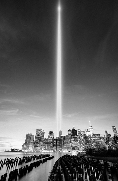 911-Tribute-in-Light-13.jpg