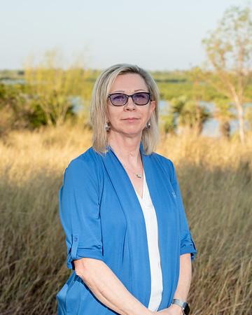 2020 Gail Sutton