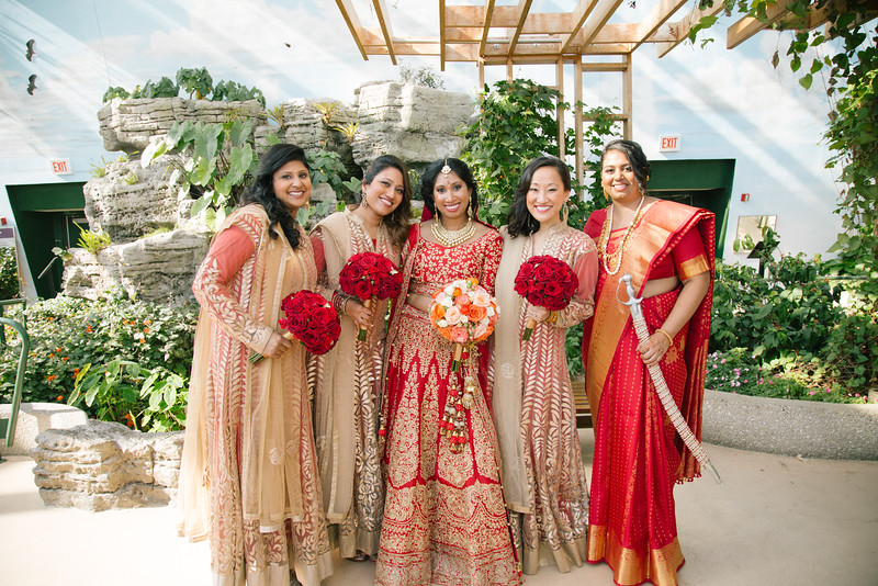 LeCapeWeddings_Shilpa_and_Ashok_2-747.jpg