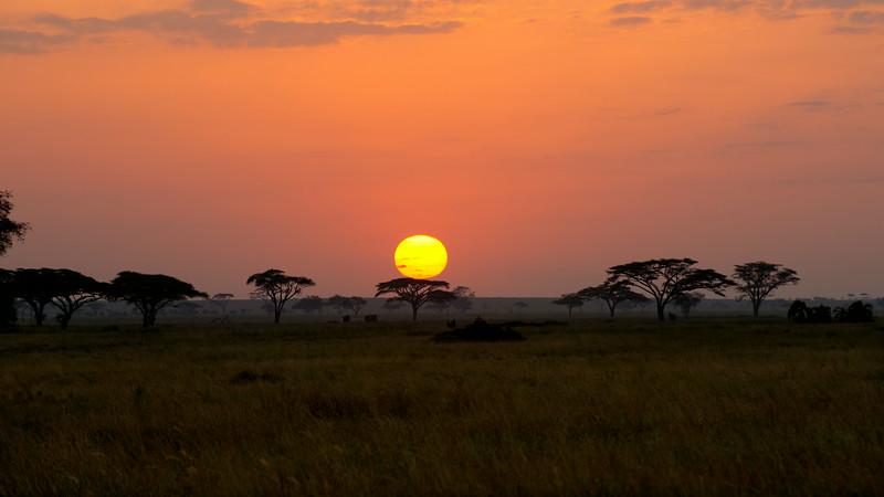 _DSC3671 Sunrise.jpg