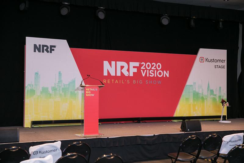 NRF20-200114-072538-4137.jpg