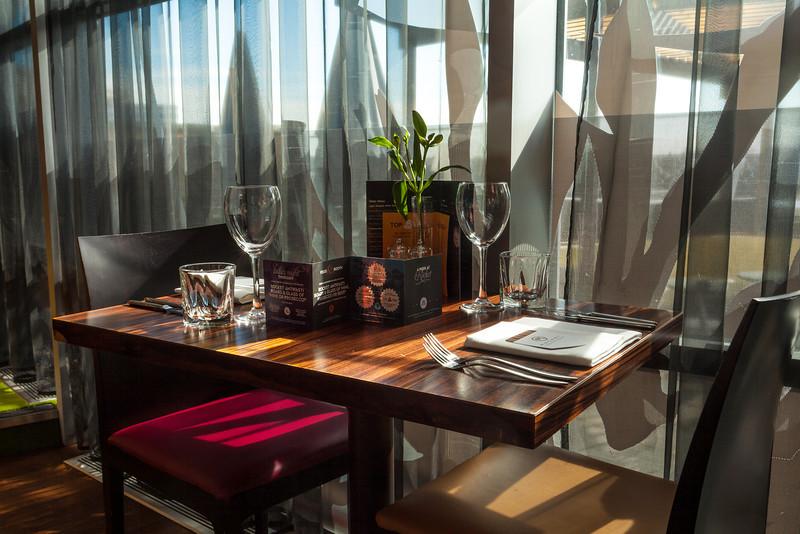 Restaurant_Photography_Tom_Gallagher-5.jpg
