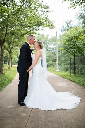 McCusker Wedding 6.30.18