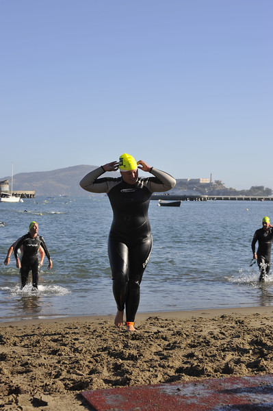 Centurion Swim 2008 Beach Shots 213.jpg