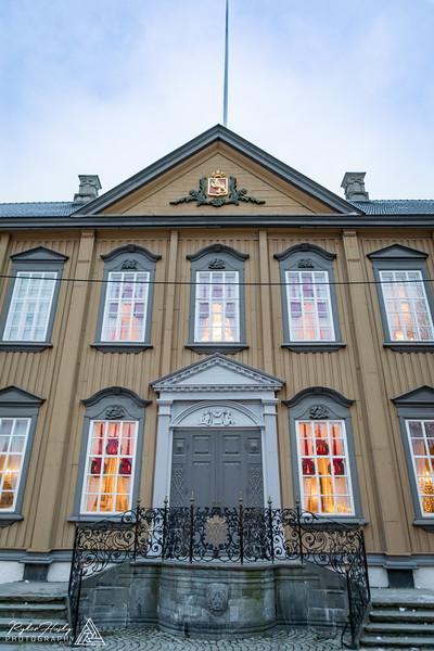 Norway 2018-107.jpg