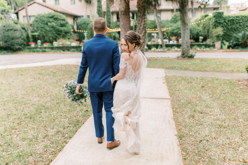 TylerandSarah_Wedding-888.jpg