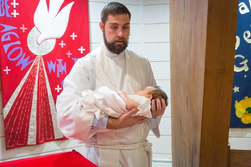Lily Ellen Doyle baptism -1409.jpg
