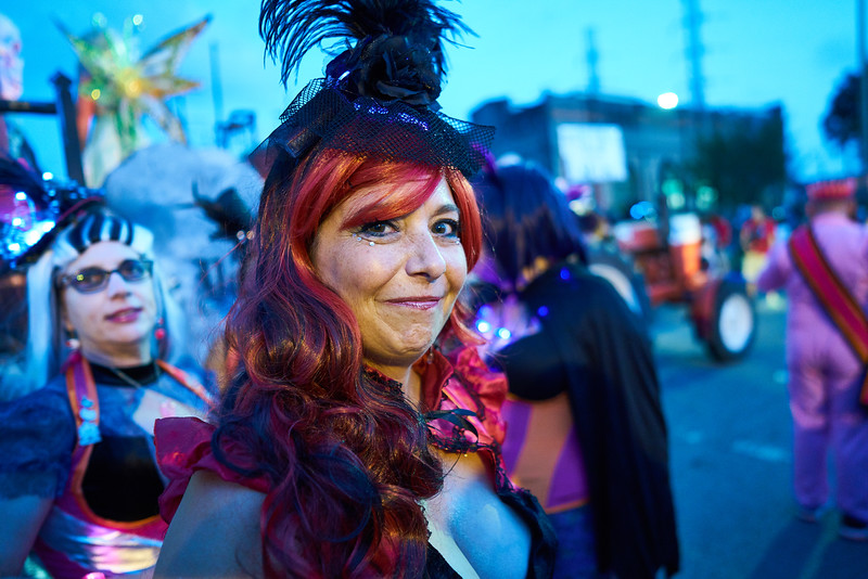 Krewe Of Boo - NOLA - 2017_Oct 21 2017_18-41-26_13809.jpg