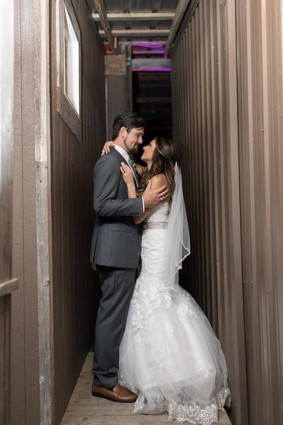 Houton wedding photography ~ Rachel and Matt-1707-2.jpg