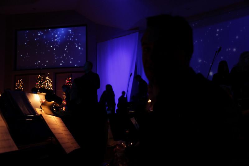 BCA Christmas 09 724.jpg