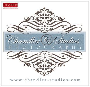 Chandler Studios - Richlands, NC