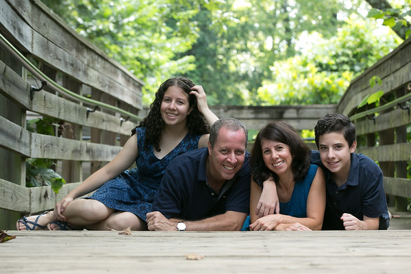 FL0861 Froelich Cunha Family