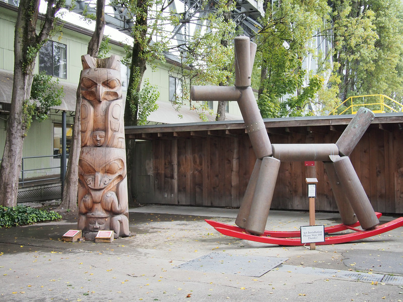 Oct. 19/13 - Totem design centre