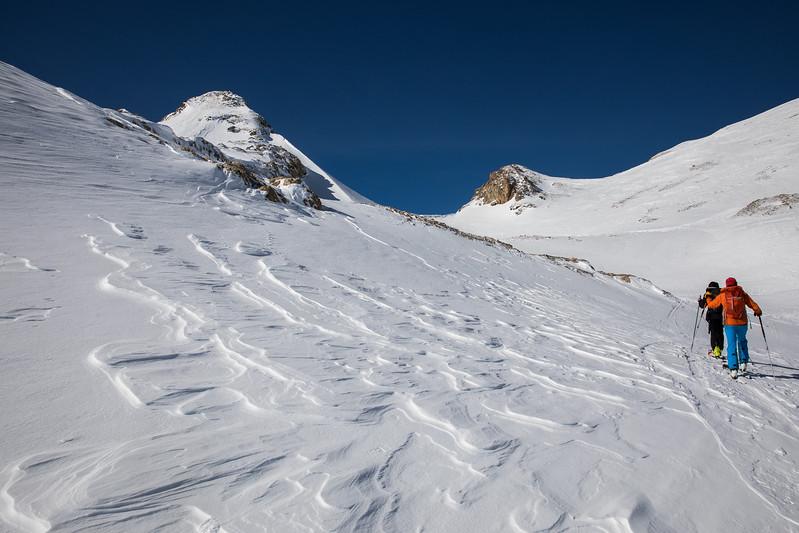 2017-03-11-Skitour-Guggernuell-17.jpg