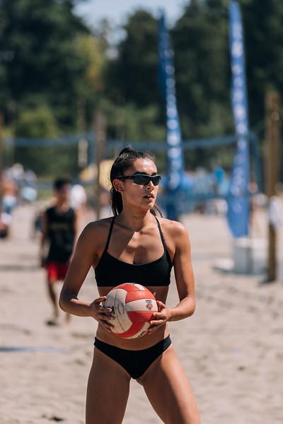 20190804-Volleyball BC-Beach Provincials-SpanishBanks-10.jpg