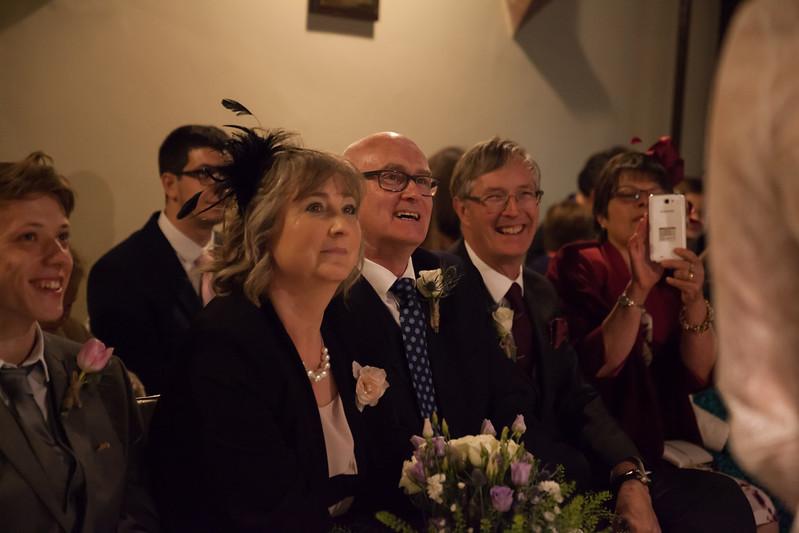Steph and Joshua's Wedding 0359.JPG
